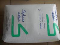 sabic PP plastic raw material