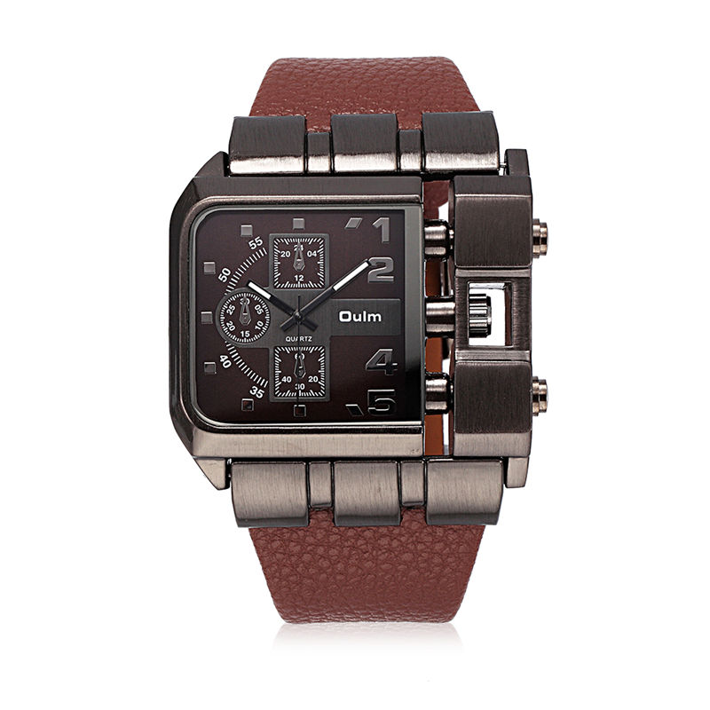 wholesale cheap custom china supplier man watches and women in bulk