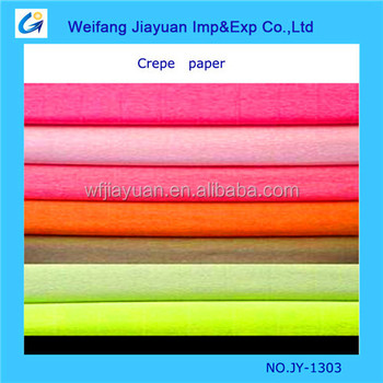 where to buy crepe paper sheets Buy low price, high quality crepe paper with worldwide shipping on aliexpresscom.