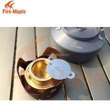 Fire Maple Portable Ethanol Camping Cook Stove