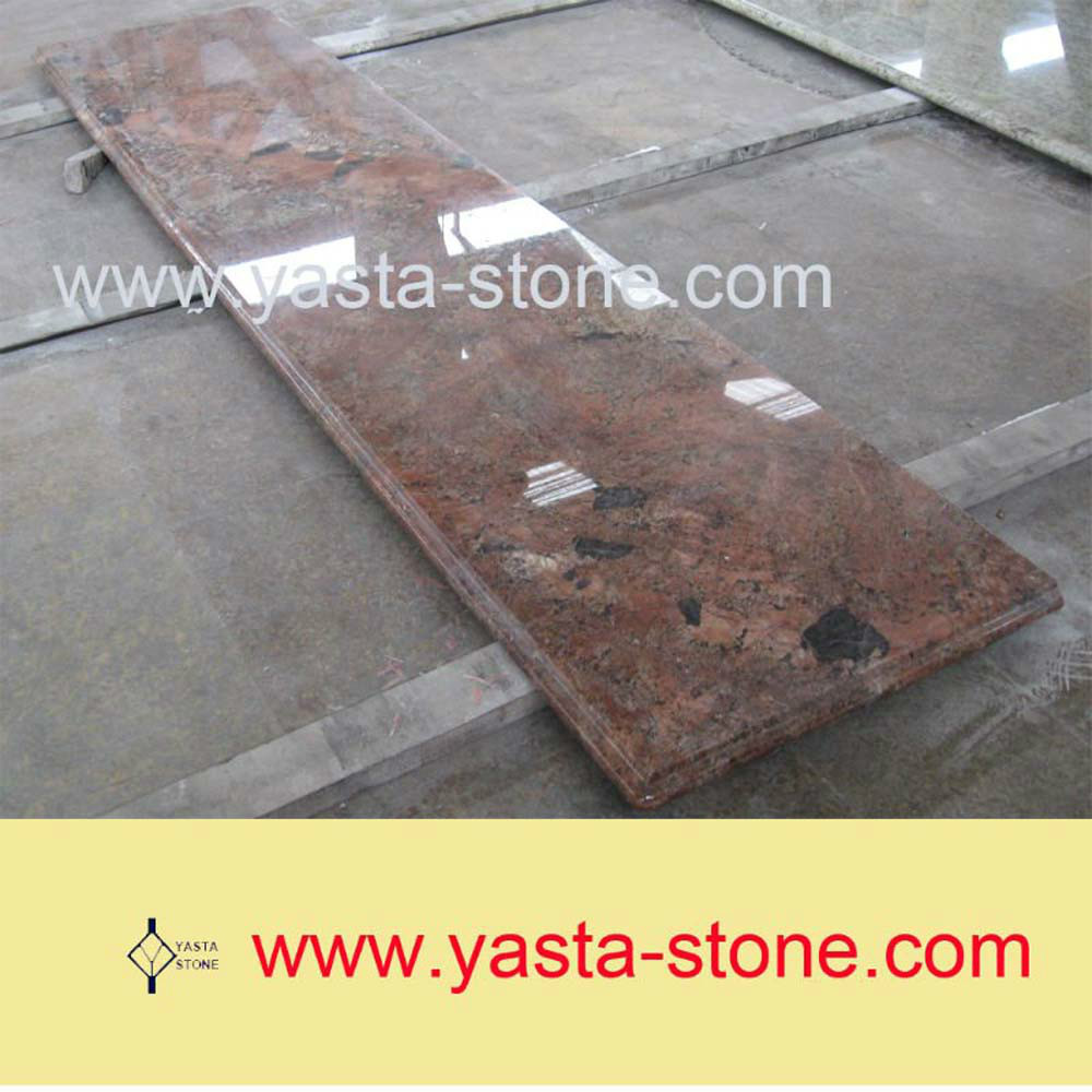price of countertop slab juparana crema bordeaux granite buy juparana crema bordeaux granite. Black Bedroom Furniture Sets. Home Design Ideas