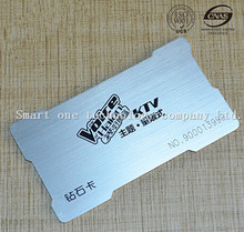 Paid samples professional Business Card Printing/Business Visiting Card