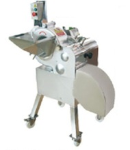Solpack Manufacturer price Vegetable/Fruit Dicing Machine (CD-800)