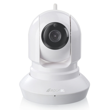 Hidden wireless camera with 24 hours monitoring network viewing