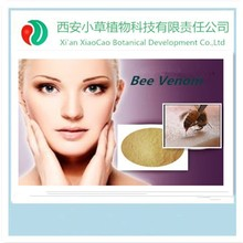 Pure Natural Cosmetic Grade Bee Venom Powder/Bee Extract Powder