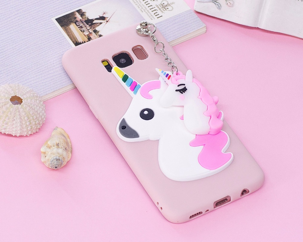 For Samsung galaxy S8 Case (43)