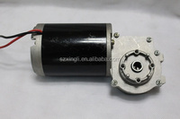 45W 140RPM 1.5A Turque5.0 diameter90mm electrical motor suppliers