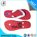 Chinese wholesale suppliers ladies beach slippers