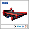 CNC Marble Engraving Machine/ CNC Stone Carving Machine / Stone Granite Carving DRK1325HS from China