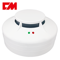 Optical Smoke Alarm Detector Prices