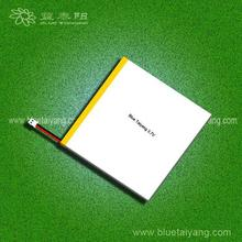 759088 5800mAh cheap lifepo4 batteries