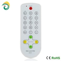 12v rf remote control led kit 2015 new product