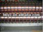 CO2 tig welding wire AWS ER70S-6 factory in china