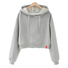 hoodie sweatshirts wholesale organic blank loose and leisure hoodie sweatshirt