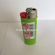 BIG lighter in China maxi gas lighter FH-208