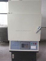 ASTM D6307 Bitumen furnace Asphalt content tester(Combustion Furnace Method)