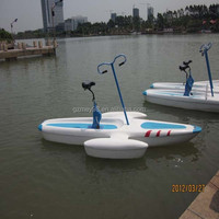 factory direct sell water bike (M-030)