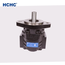 high quality low price China forklift hydraulic gear pump CBGTBA for sale