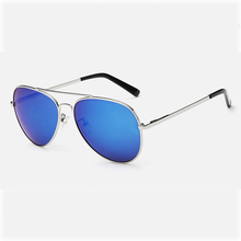 Newest Rimless Bend Leg Sunglasses Women Brand Designer Trend Colorful Lens Sun Glasses