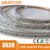 220V led flexible strip light,3528 2835 smd rgb led strip