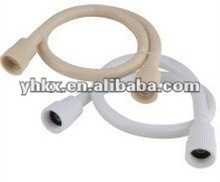 PVC flexible drain hose