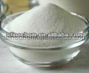 Fine purity Domiphen Bromide CAS:538-71-6