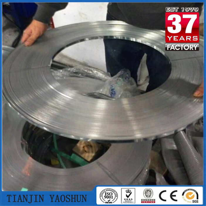 steel coils from factory/Cold Rolled Steel Coils&strips/Rust resistance Galvanized steel coils