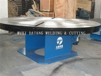 HB20 welding table