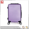 Cheap Super Lightweight Suitcase Travel Abs