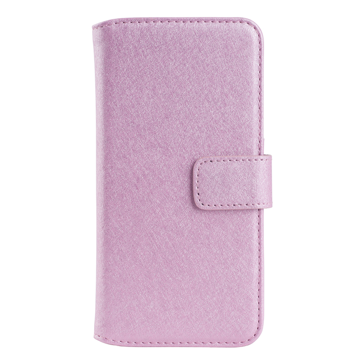 silk pattern mobile phone case for Apple iphone 6 / 6S