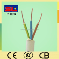 Wire Size NYM 3 x 1.5mm Electrical Cable