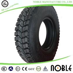 philipp plein 10.00R20 agricultural tires new tires japan