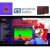 128GB SD Card Retropie with attract mode,Emulation Station,KODI,12,000+ Games for Raspberry Pi3