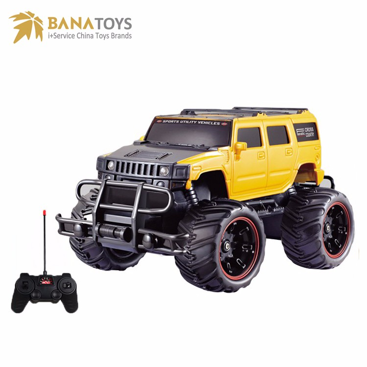 Newest toy 1:20 rock crawler remote control rc car for sale