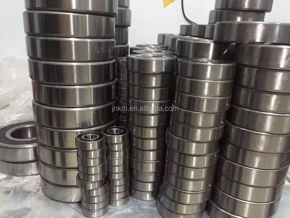 sealed taper roller bearing application