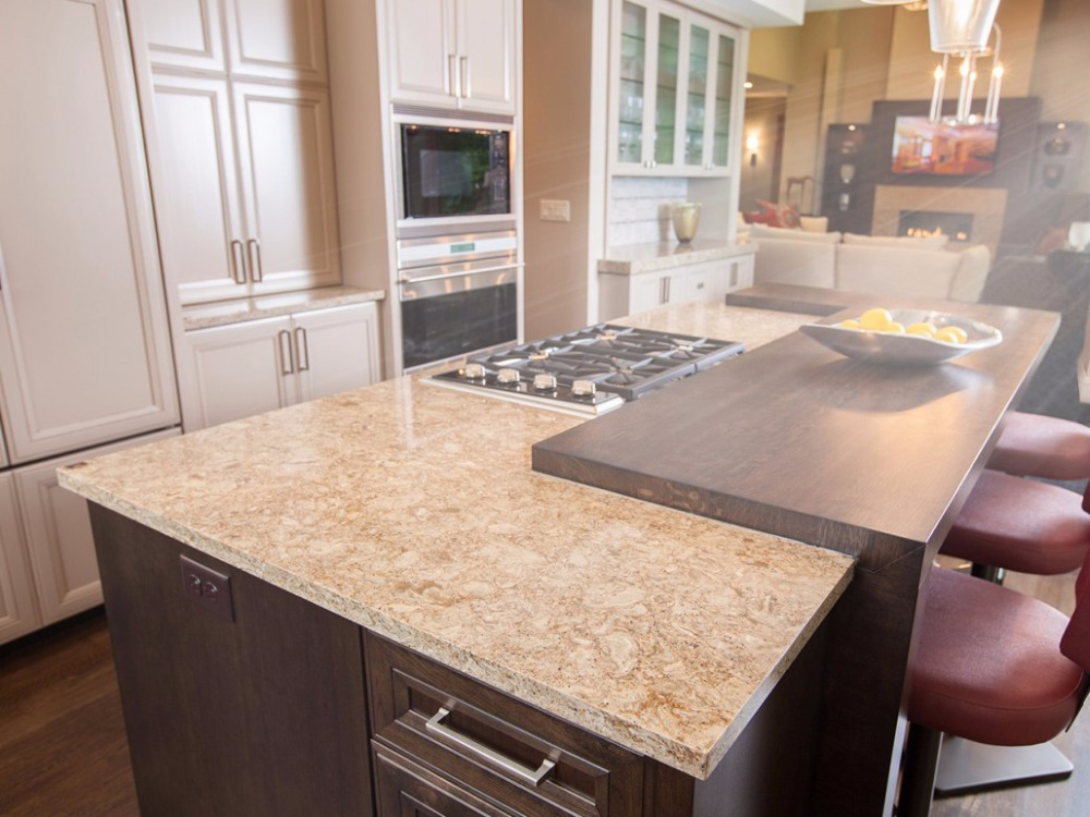 Wholesaler quartz new designs laminate countertops home depot