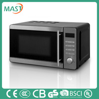 20L Microwave oven yellow power-saving microwave oven/used microwave/made in China microwave oven magnet