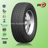 Farroad Factory wholesale 205/60R15 205/65R15 radial car tires with DOT, ECE, REACH, EU LABEL