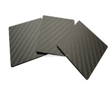 High Quality Carbon Fiber Cnc Cutting carbon fiber cnc cutting parts sheet