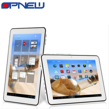 10 inch 4g lte android 7.0 tablet pc with 4g dual sim slot Octa core cheap android tablet