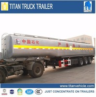 chemical liquid tanker truck for sale