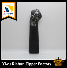 high quality clothes accessories metal zipper puller for garments