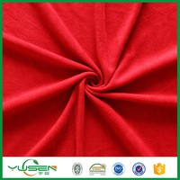 100%Poly Material and Home Textile,Garment Use Polar Fleece Fabric