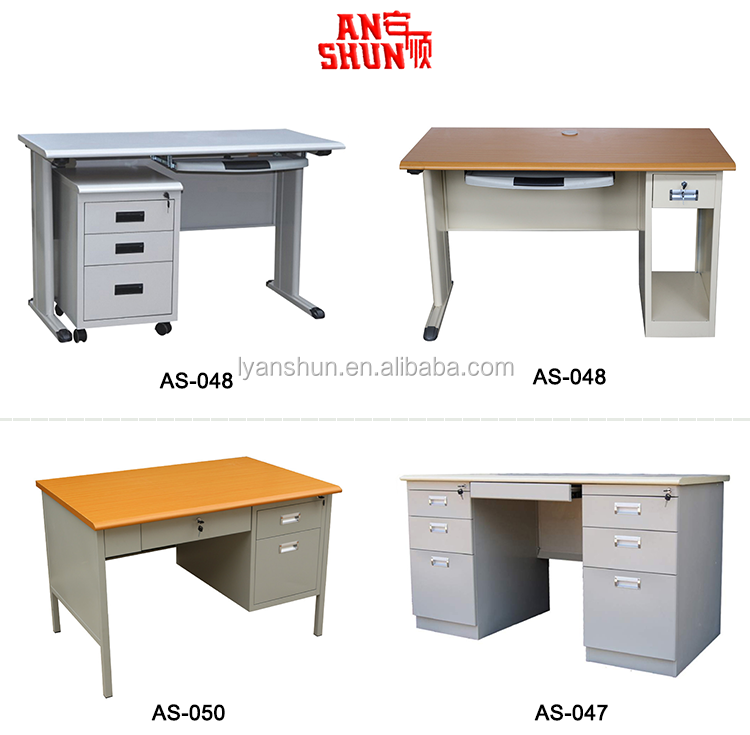 office table,modern office table photos,modern office furniture