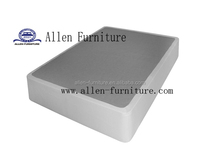 9 inch High Profile Mattress Foundation Box spring Queen