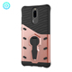 factory cheap mobile phone case kickstand fashional phone case for maimang 6 factory direct sales TPU PC