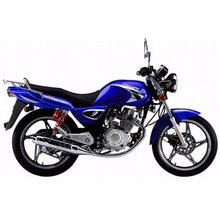 Beautiful competitive price 2 wheels motorcycle