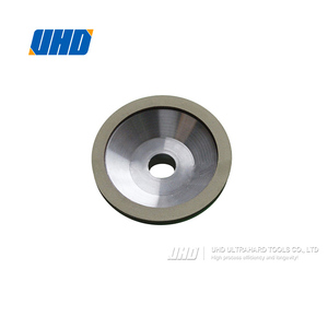 Competitive high performance diamond abrasive disc