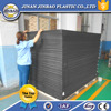 black priniting board material 4X8 plastic sheets