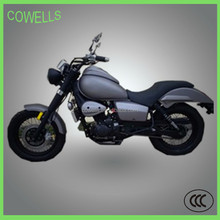 150cc 200cc 250cc 300cc price of motorcycles in china